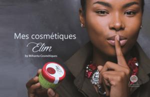 Elim By Mihanta Cosmetiques