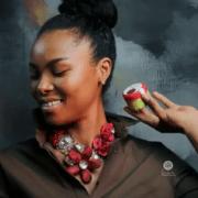Vidéo de présentation : ELIM By MIhanta Cosmetiques
