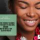 Salons partenaires | Mihanta Cosmetiques