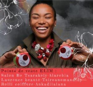 Points de vente ELIM by Mihanta Cosmetiques